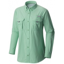 Women's Womens Bahama Ls by Columbia in Anderson Sc