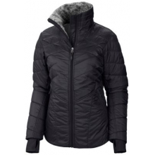 Women's Extended Kaleidaslope II Jacket