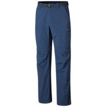 Men's Silver Ridge Convertible Pant by Columbia in Dillon CO