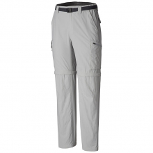 Men's Silver Ridge Convertible Pant by Columbia in Edmonton Ab