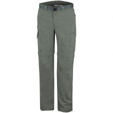 Silver Ridge Convertible Pant by Columbia in Sherwood Park AB