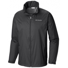 Glennaker Lake Rain Jacket by Columbia in Hope Ar