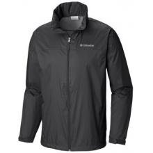 Men's Glennaker Lake Rain Jacket by Columbia in Hope Ar
