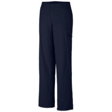 Women's Extended Aruba Roll Up Pant by Columbia in Okemos Mi