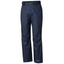 Men's Snow Gun Pant by Columbia