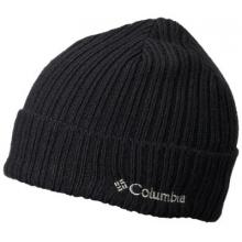 Unisex Columbia Watch Cap II by Columbia