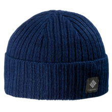 Unisex Columbia Watch Cap II by Columbia in Fort Mcmurray Ab