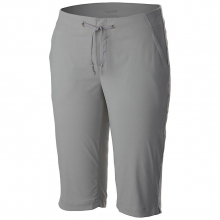 Women's Anytime Outdoor Long Short by Columbia in Chelan WA