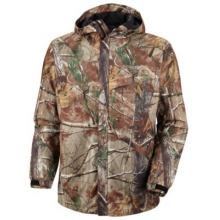 Men's Shadow Storm Jacket