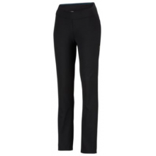 Women's Back Beauty Skinny Leg Pant by Columbia in Kelowna Bc