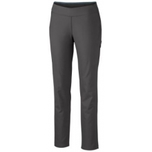 Women's Back Beauty Skinny Leg Pant by Columbia