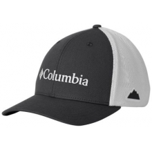 Unisex Columbia Mesh Ballcap by Columbia in Concord Ca