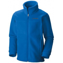Steens Mt II Fleece by Columbia in Red Deer Ab