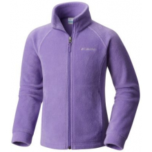 Toddler Girl's Benton Springs Fleece by Columbia in Concord Ca