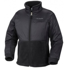 Boy's Steens Mt Overlay by Columbia in Greenwood Village CO
