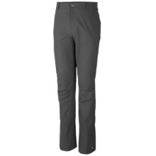 Men's Royce Peak Pant by Columbia in Athens Ga