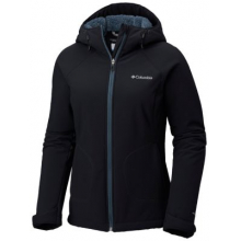 Women's Phurtec II Softshell by Columbia in Concord Ca