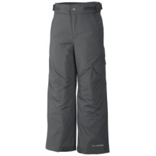 Youth Boys Ice Slope II Pant by Columbia in San Ramon CA