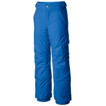 Youth Boys Toddler Ice Slope II Pant by Columbia in Berkeley Ca