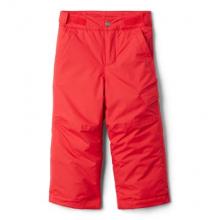 Boy's Toddler Ice Slope II Pant