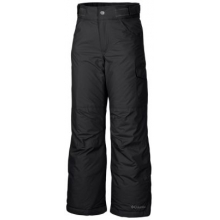 Youth Girl's Starchaser Peak II Pant