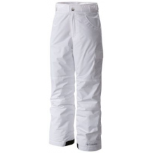 Youth Girl's Starchaser Peak II Pant by Columbia