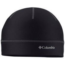 Women's W Trail Summit Beanie by Columbia