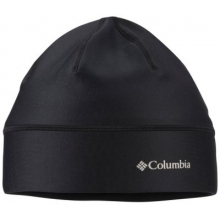 Men's Trail Summit Beanie by Columbia in Camrose Ab