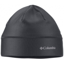 Men's Trail Summit Beanie by Columbia in Cranbrook Bc