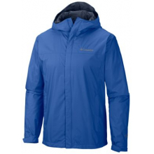 Men's Watertight II Jacket by Columbia in Salmon Arm BC