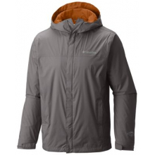 Watertight II Jacket by Columbia in Glenwood Springs CO
