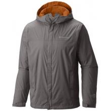 Watertight II Jacket