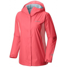 Women's Arcadia II Jacket by Columbia in Folsom Ca