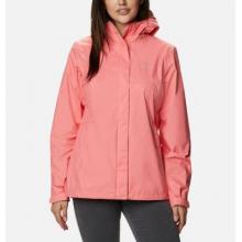Women's Arcadia II Jacket by Columbia in Chelan WA