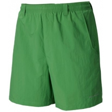 Men's Backcast III Water Short by Columbia in Glenwood Springs CO