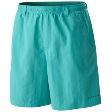Men's Backcast III Water Short by Columbia in Peninsula Oh