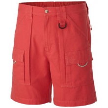 Men's Extended Brewha II Short