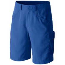 Men's Big Katuna II Short by Columbia
