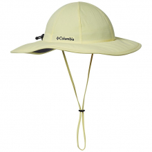 Sun Goddess II Women's Booney Hat by Columbia