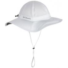 Sun Goddess II Women's Booney Hat by Columbia in Dillon Co