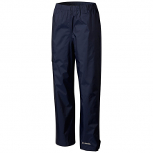 Youth Cypress Brook II Pant by Columbia in Squamish BC