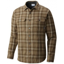 Men's Windward III Overshirt by Columbia in Prescott Az