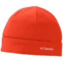 Youth Fast Trek Hat by Columbia