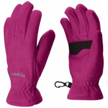 Youth Thermarator Glove by Columbia