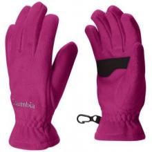 Youth Thermarator Glove