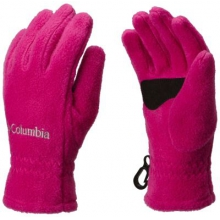 Youth Fast Trek Glove by Columbia in Boulder Co