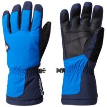 Men's Tumalo Mountain Glove by Columbia in Prescott Az