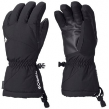 Women's W Tumalo Mountain Glove by Columbia