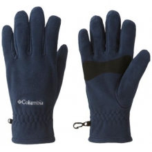 Men's Fast Trek Glove by Columbia in Opelika Al