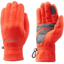 Women's Thermarator Glove by Columbia